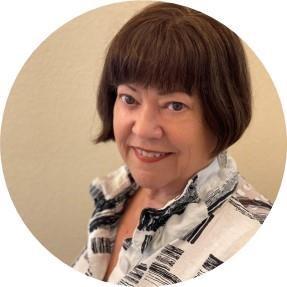 Carolyn Hoffner