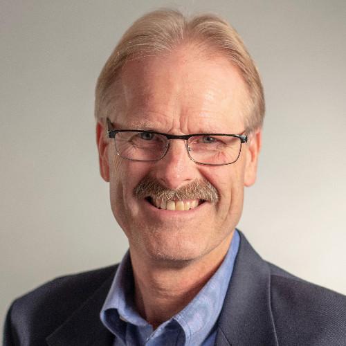Mike Goossen