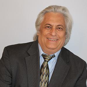 Doug Vairo