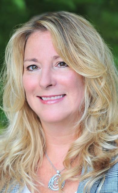 Terri Mcgray