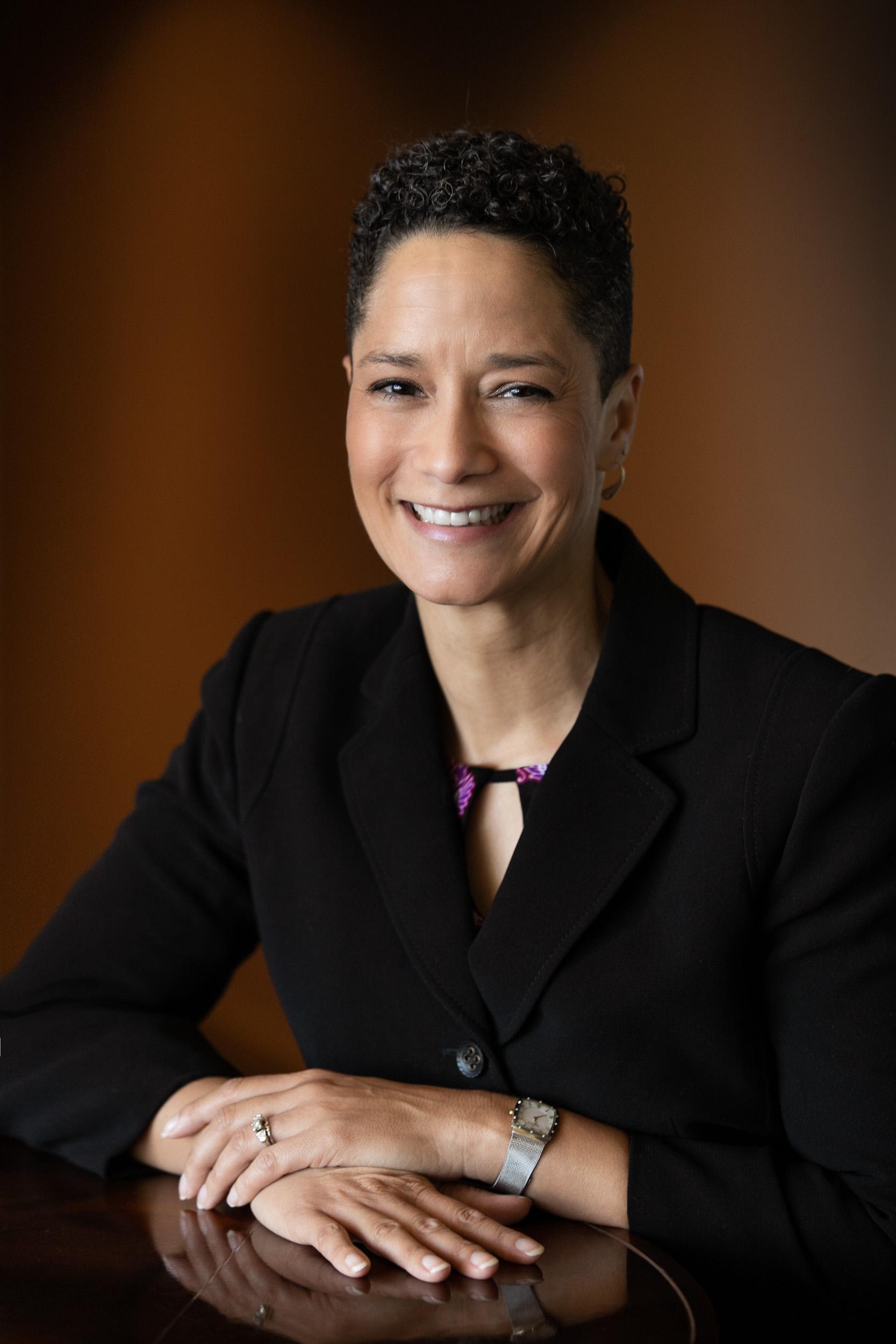 Wendy Gates Corbett