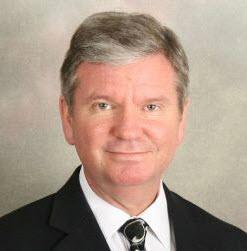 Jim Cline