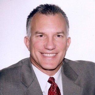 Daniel G. Mazzola , CFA, CPA