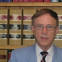 Jim Rigos