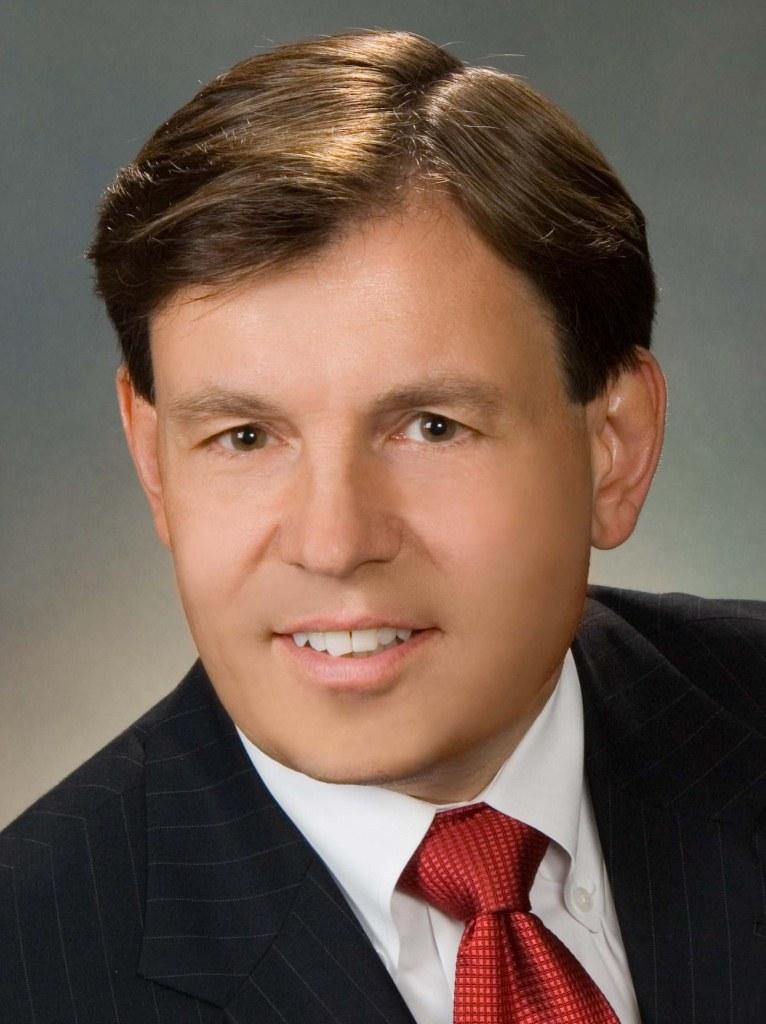 Robert Keebler