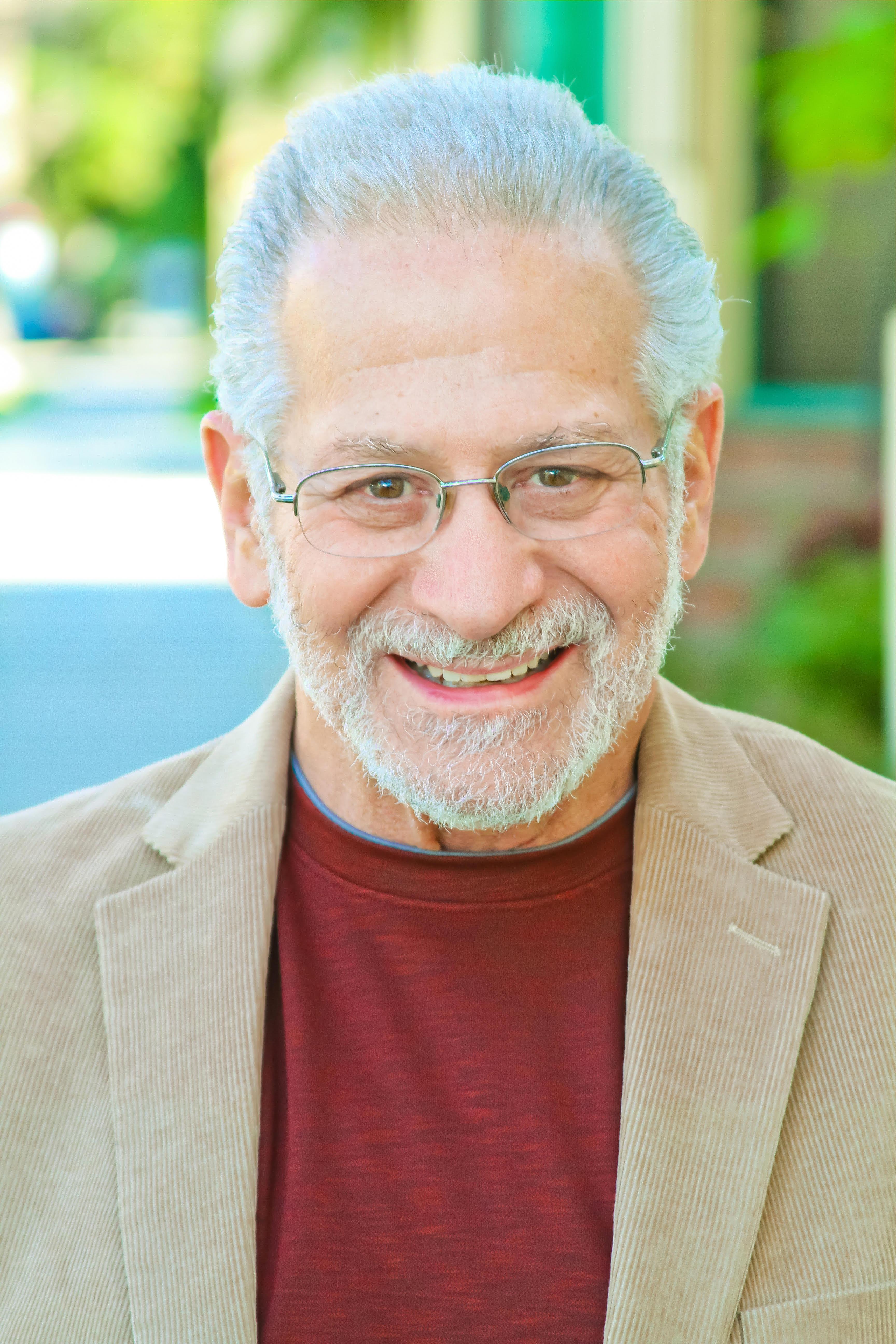 Mark Dauberman