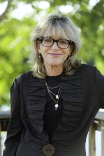 Debbie Fay