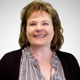 Shelli Huston, CPA, MS