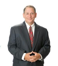 Brad Muniz