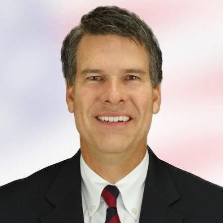 Victor Hartman
