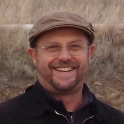 Burt Hamner