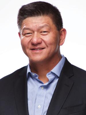 Yong Jeon