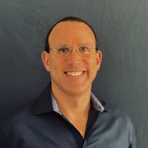 Scott Finkelstein