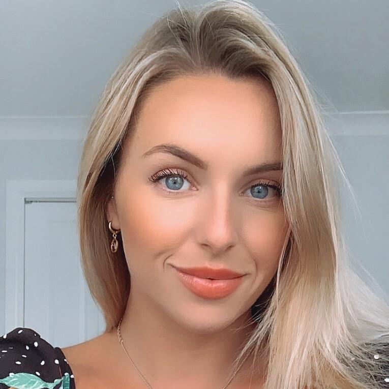 Olivia Males