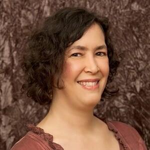 Alicia Pollock