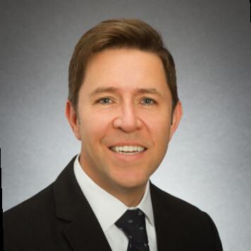 Richard Gann, JD