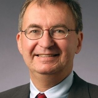 Robert Misey