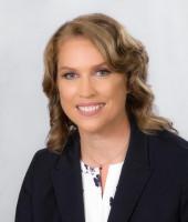 Kathleen Dulko