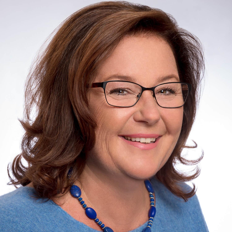 Michelle Vilms