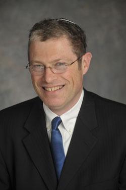 Louis Michelson