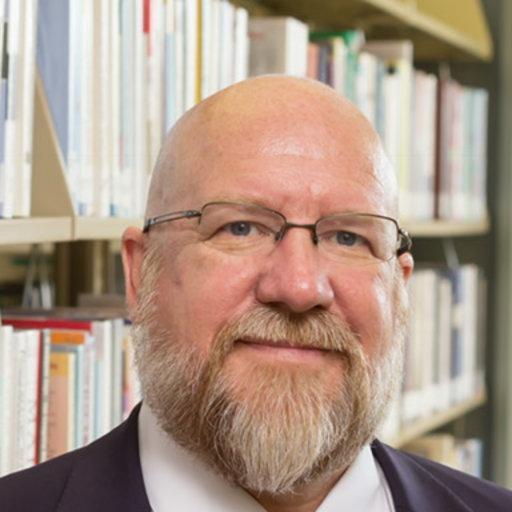 William Seeger