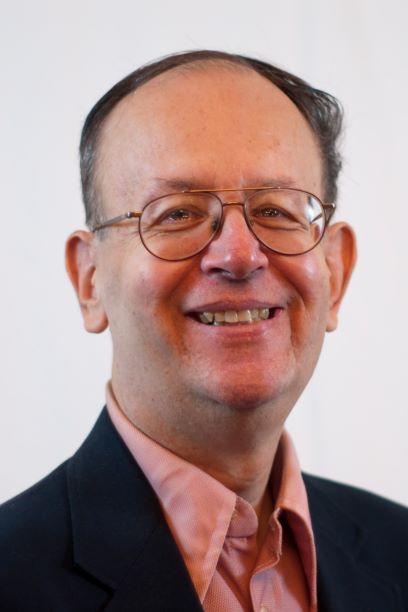 Bob Churilla