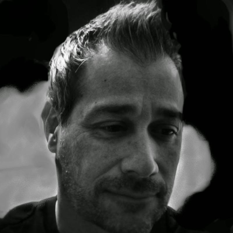 Dean Batson