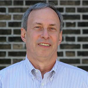 Bill Cornfield