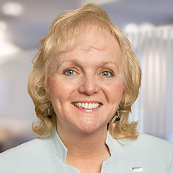 Kimberly Flett