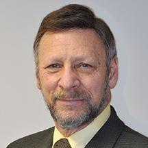 Steve Abramson