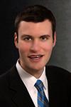 Jonathan Grossberg