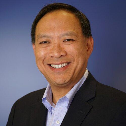 Lawrence Pon