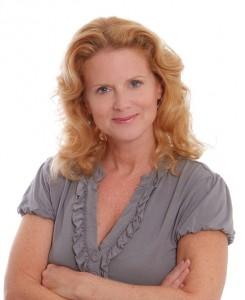 Lisa Tierney, CLSC