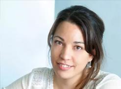Elena Correas