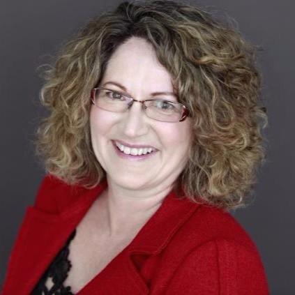 Laura Bechard (CPA-CGA)