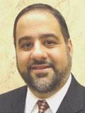 Philip Yamalis