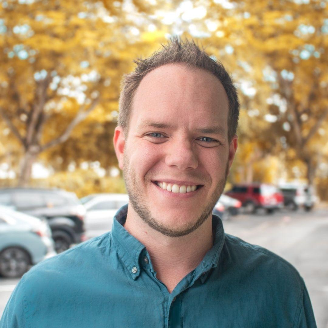 Andrew Lassise