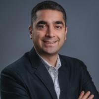 Hossein Dadkhah
