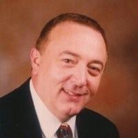 Richard Cascarino