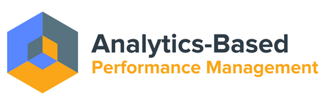 Analytics-Based Performance Management LLC