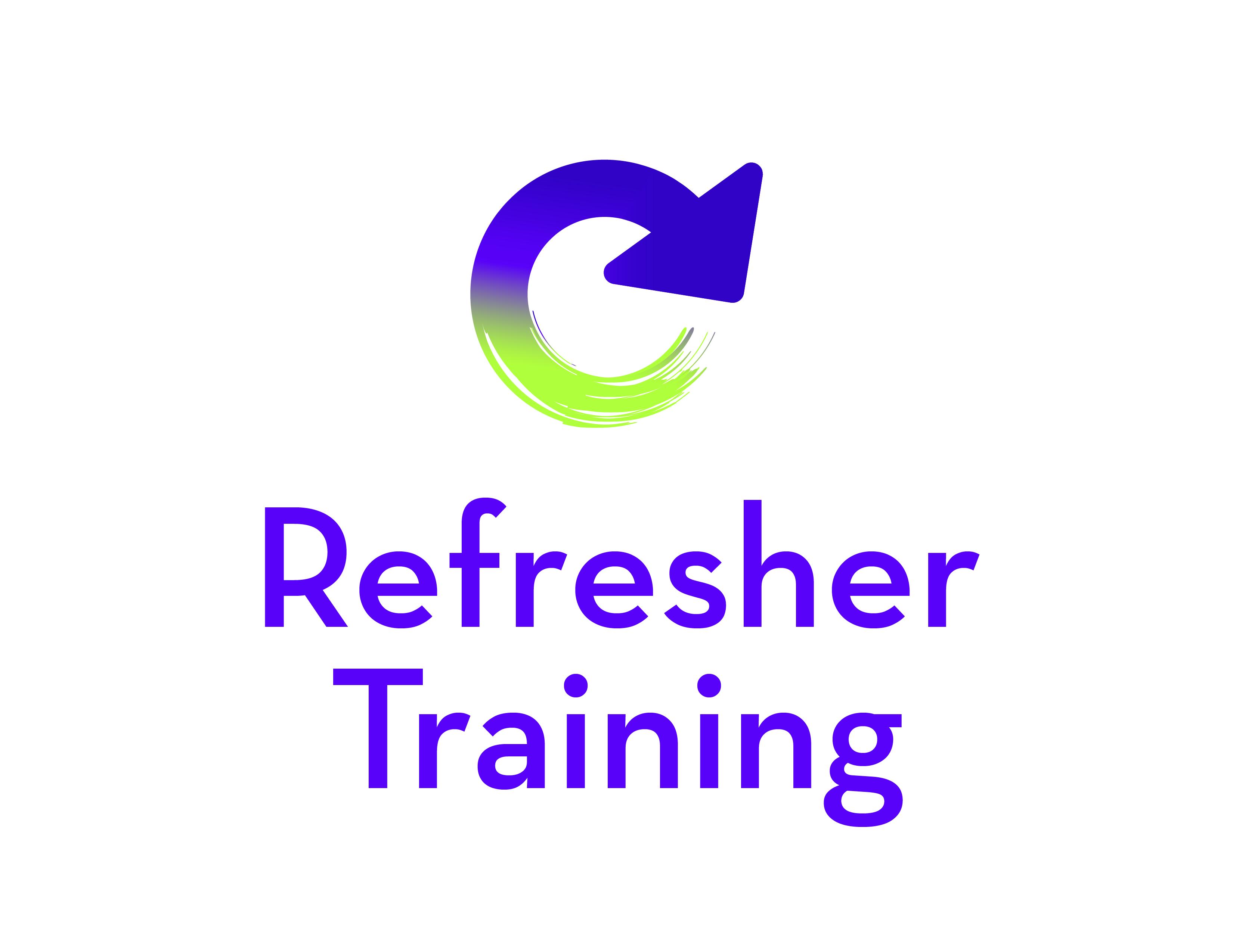 Refresher Training, LLC