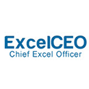 ExcelCEO