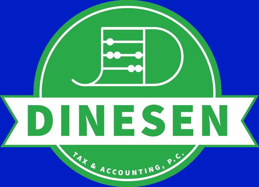 Dinesen Tax & Accounting, P.C.