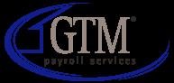 GTM Payroll Services Inc.