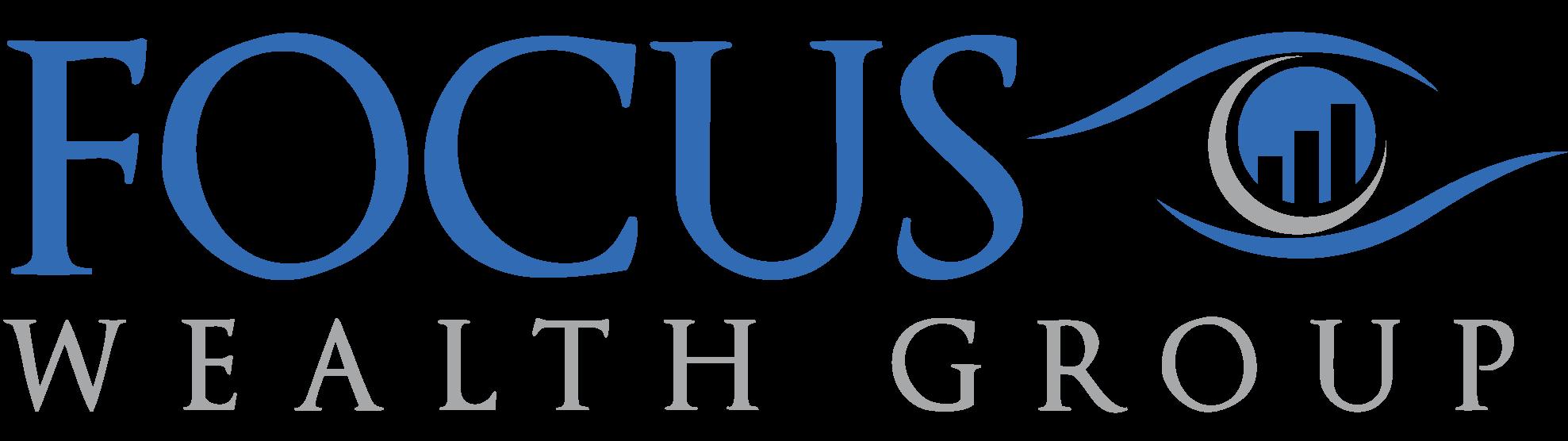 Focus Wealth Group