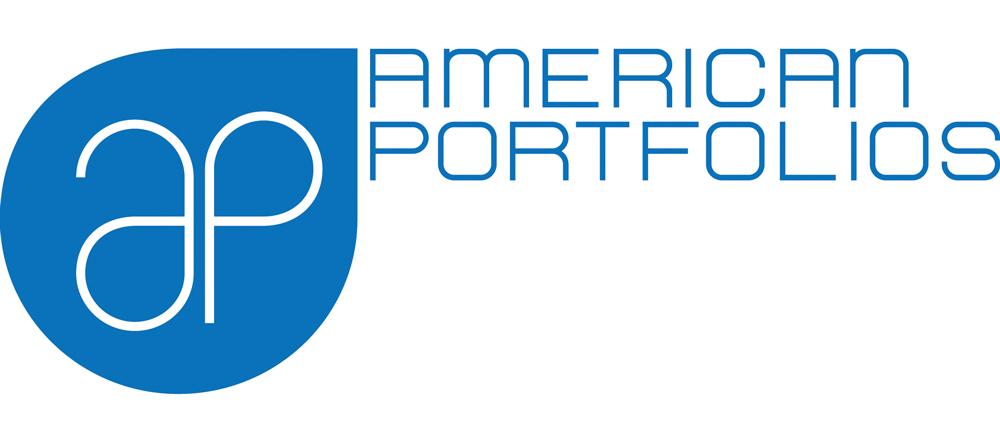 American Portfolios Financial Services Inc.