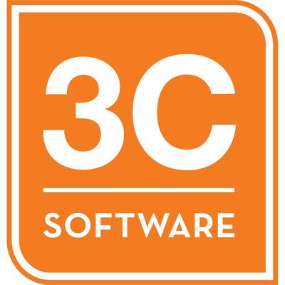 3C Software