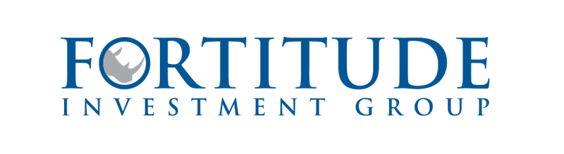 Fortitude Investment Group, LLC.