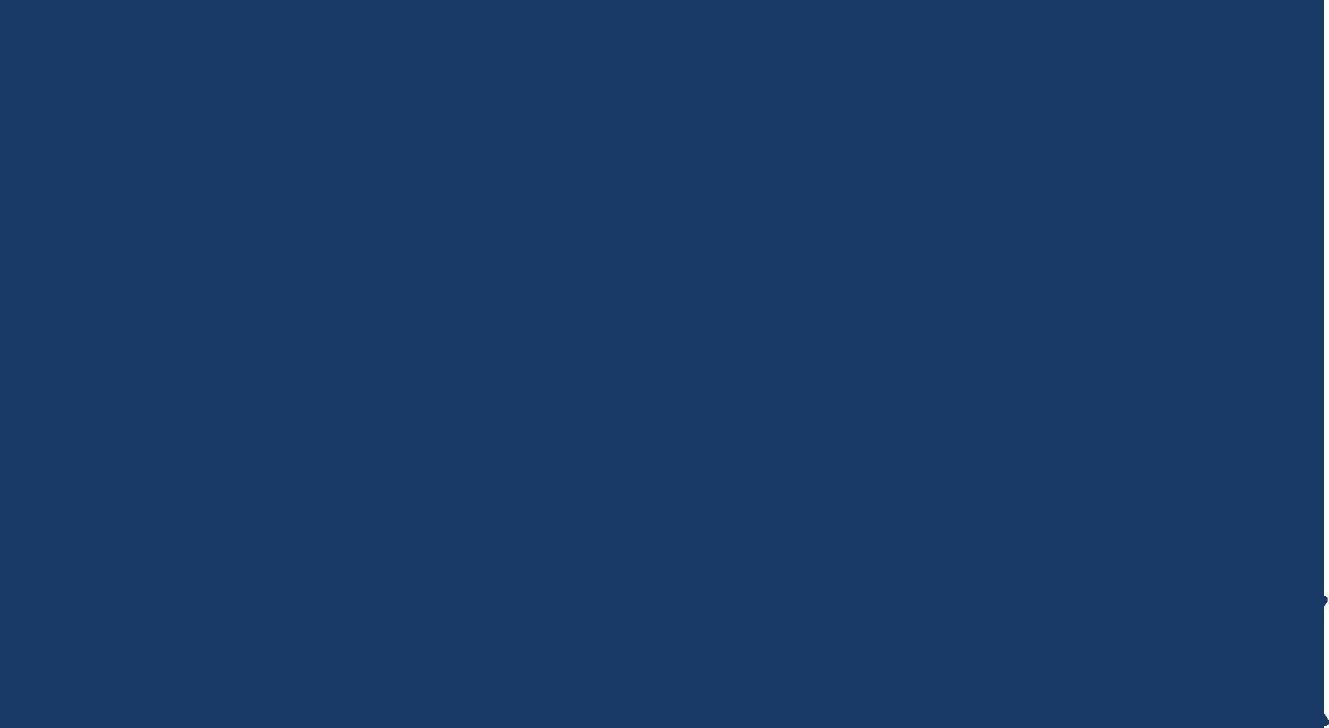 Panalitix Pty Ltd