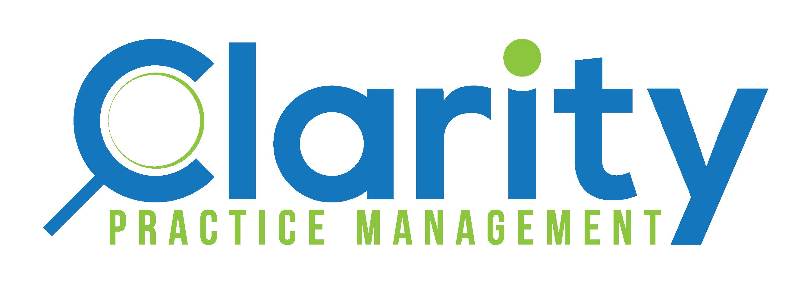 Clarity Practice Management, LLC